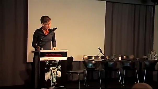 SusanneHochreiter