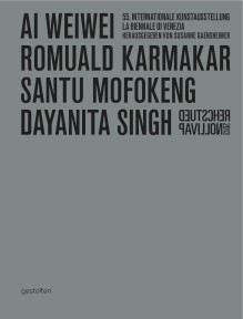 DEPA_BOOK_Cover_D_FINAL